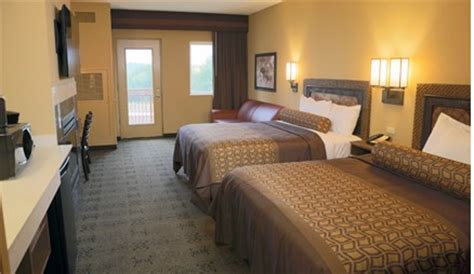 kalahari resort rooms things to do with review of kalahari resorts in the pocono mountains of pennsylvania