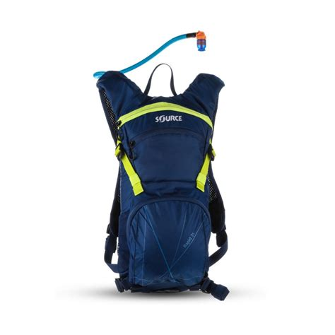 hydration packets rapid hydration pack source hydration sandals