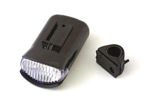 ace hardware glodok membuat bracket kamera