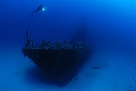 gozo dive centres malta gozo and comino scuba diving holidays with sportif