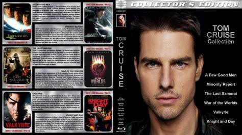 film tom cruise film list the new cinema tom cruise movie collection