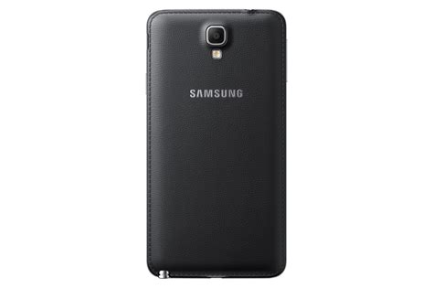 Samsung Note 3 Neo samsung galaxy note 3 neo is official with a 5 5 inch 720p amoled android 4 3 and s pen support