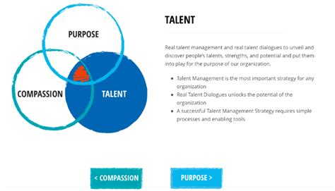 starting a talent development program what works in talent development books why is our talent management strategy not working what