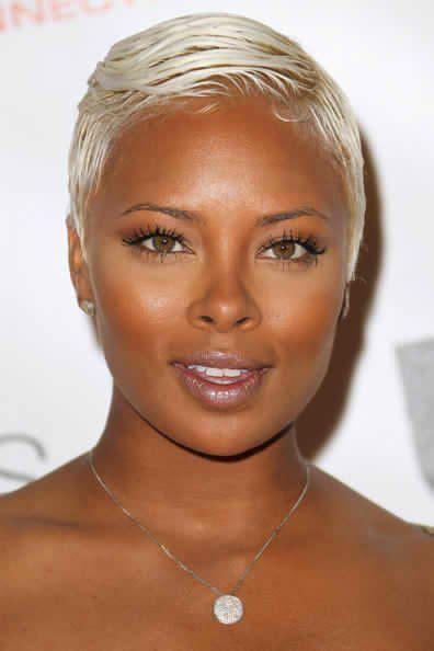 black womens hair to platinum blonde 16 best black women with platinum blonde hair images on