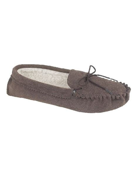 slippers made in uk slippers made in uk 28 images mokkers libby leather