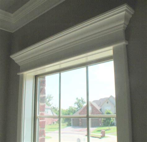 25 best ideas about window interior window trim design ideas best 25 window moulding