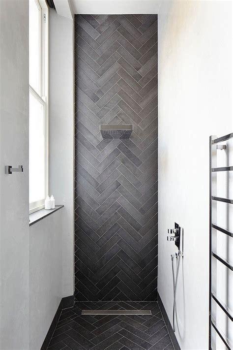 bathroom inspirations bathroom inspiration lark linen