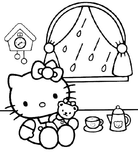 coloring pages hello birthday hello coloring pages birthday printable