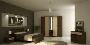 modern guest bedroom shadowbend: modern guest bedroom decorating ideas bedroom design ideas all nite