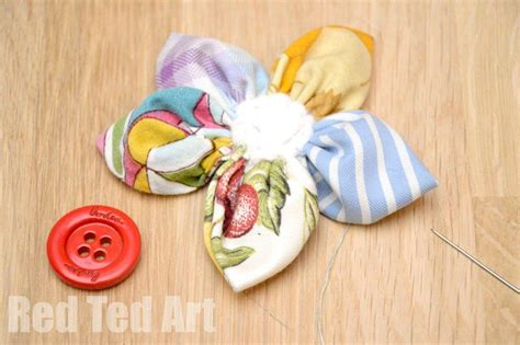 sewing diy home d 233 cor crafts for your kitchen favecrafts flower crafts for adults 28 images flower crafts