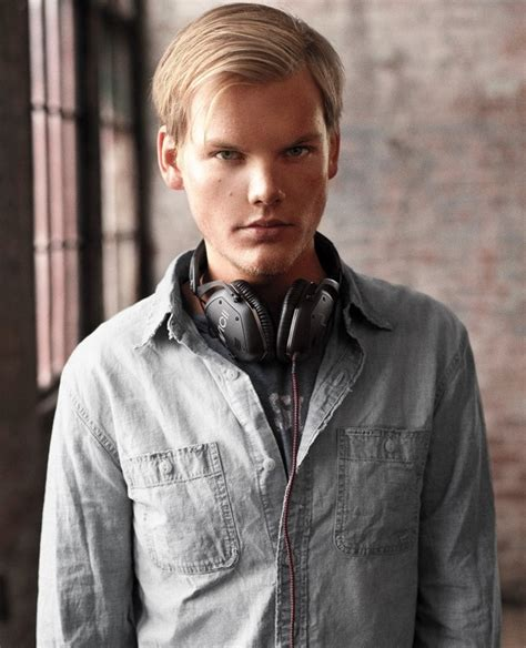 dj hair style tim bergling avicii hairstyle hairstyle ideas for men