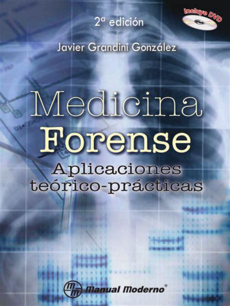 libros criminologia gratis pdf medicina forense los libros que necesito gratis