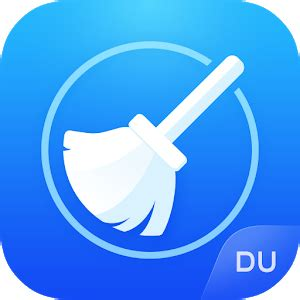 cleaner aap du cleaner memory cleaner clean phone cache android
