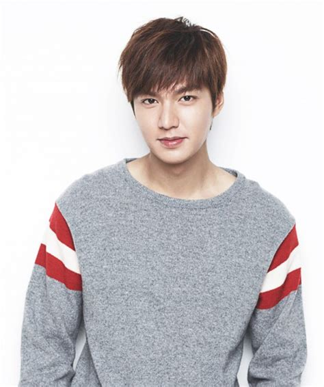 lee min ho biography interview get lost in these a barrage of lee min ho s interview