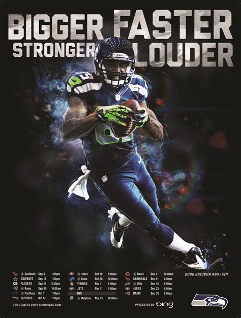 printable seahawks poster image gallery seahawks posters