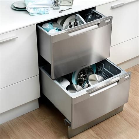 dishwashers our of the best housetohome co uk