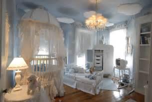 Diy nursery decorating ideas make baby stuff