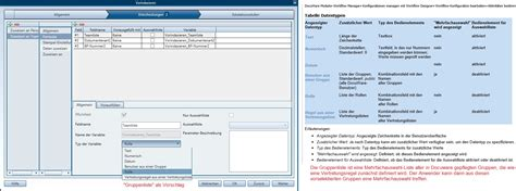 docuware workflow manager docuware workflow manager 28 images effective form