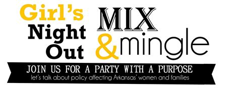 mix and mingle out mix mingle policy talk arkansas
