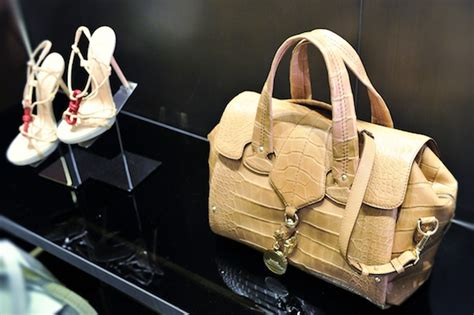 bally spring summer 2012 a touch of luxe for your closet bally spring summer 2012 a touch of luxe for your closet