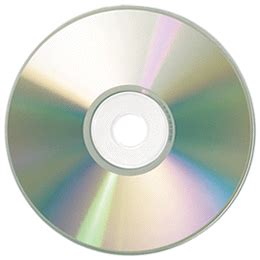 dvd format encoding dvd cd authoring umbuli productions