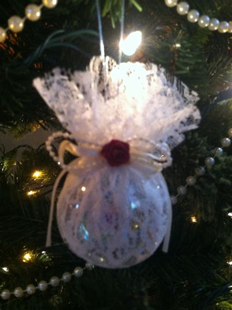 Handmade Balls Ornaments - 249 best beaded ornaments images on beaded
