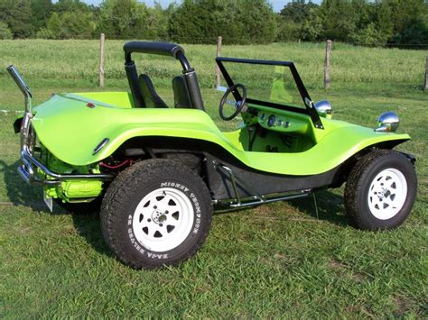 manx style buggy dune buggies for sale vw manx style dune buggy one day