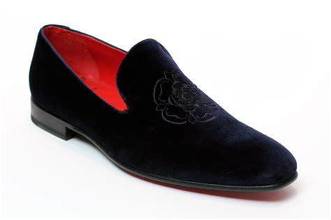 bespoke slippers bespoke slippers 28 images doyle mueser bespoke