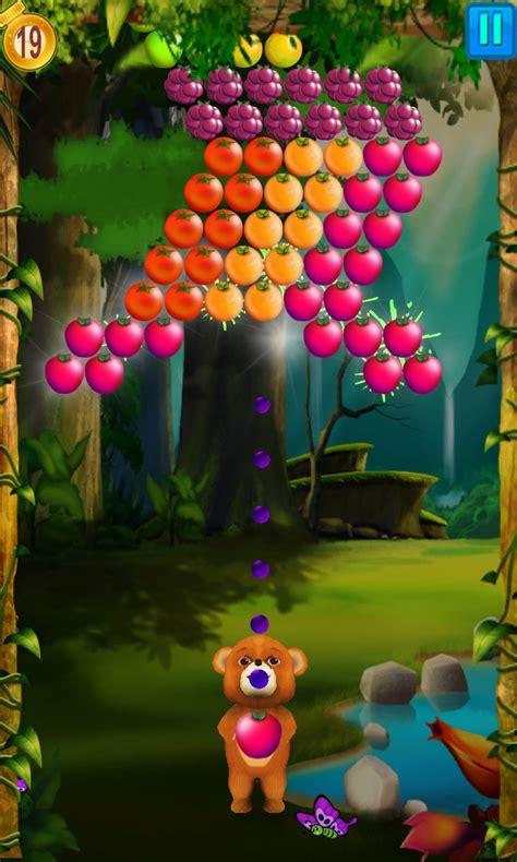 nokia lumia game bubble breaker download best nokia peaors bubble shooter for nokia lumia 610 2018 free