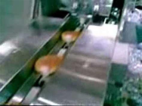 Mesin Wrapping mesin packing roti hub elokwmm 081330714315