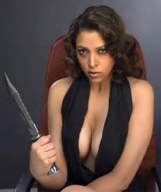 tanvi verma s boobs are bulging   gt tanvi varma