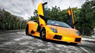 Cars Pic Sports Cars Lamborghini 7034655