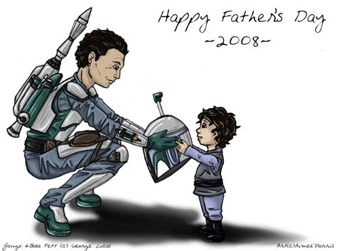 fathers day 2008 happy s day 2008 by hiddenmutation on deviantart