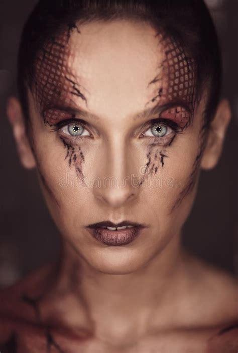 human skin texture stock photo 169 oksixx 122414784 with snake scales stock image image of human design 31920181