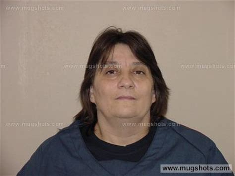 Grand Traverse County Court Records Donna Jean Nichols Mugshot Donna Jean Nichols Arrest Grand Traverse County Mi