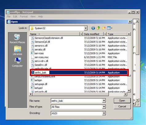 windows reset password file reset windows 7 password without password reset disk