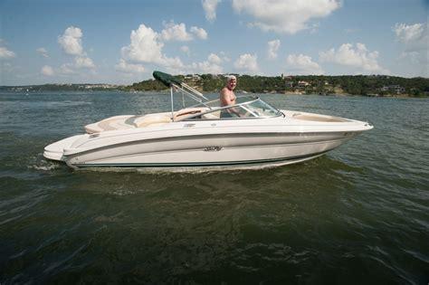 sea ray boats bowrider sea ray 230 bowrider 2001 for sale for 17 900 boats