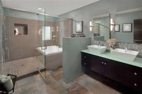 complete bathroom designs complete bathroom designs 28 images new 50 bathroom