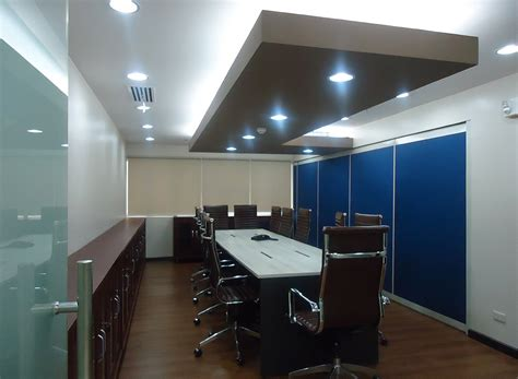 office renovation office renovations and fit outs smcc