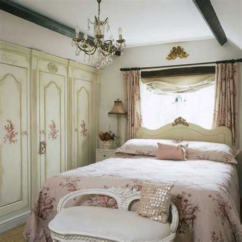 vintage themed bedroom romantic vintage bedroom ideas my daily magazine art design diy fashion and beauty