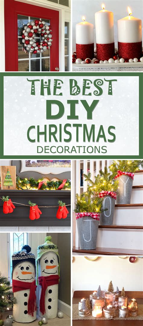 do it yourself decoration the best do it yourself decorations