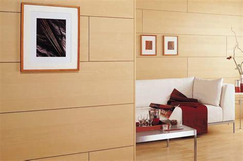 revestir y decorar telefono c 243 mo decorar la casa friso en paredes