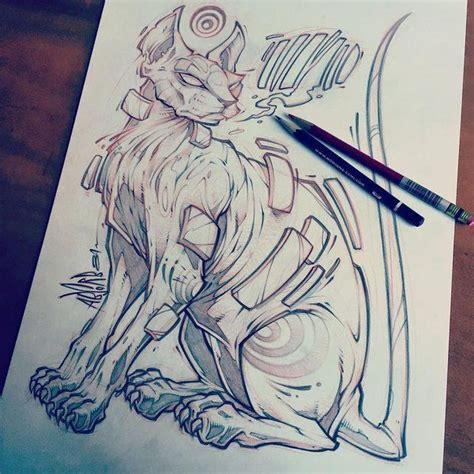 minimalist tattoo artist minneapolis 26 best bastet cat goddess other cats images on