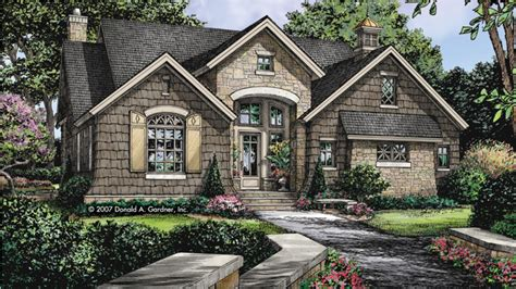 english house plans designs english country house plans designs home design and style luxamcc