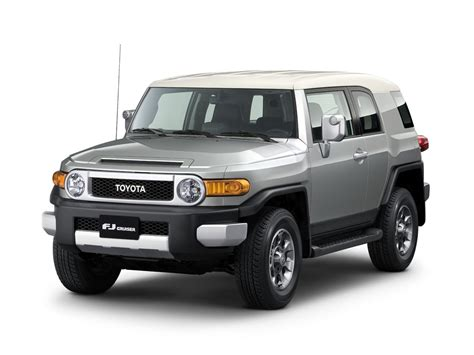 how to fix cars 2012 toyota fj cruiser head up display 2012 toyota fj cruiser pictures information and specs auto database com