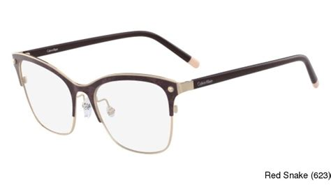 buy calvin klein ck5448 frame prescription eyeglasses