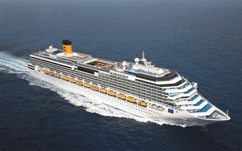 costa cruises cruise companies cruiseway