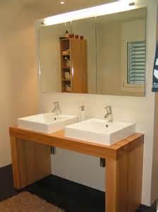 das badezimmer badezimmer schlatter innenausbau gmbh