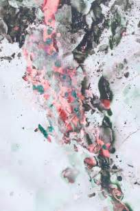 marble aesthetic marble pastel pink aesthetic floral phonewallpaper wallpaper lyrics