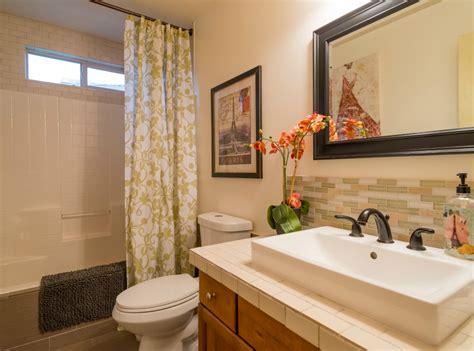 ultimate diy guide to creating a spa bathroom retreat